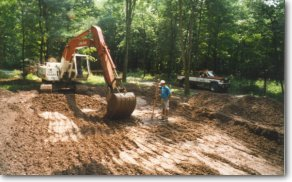 Septic Systems Cairo Greene Columbia Ulster And